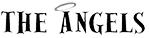 Angels_Logo_white_web