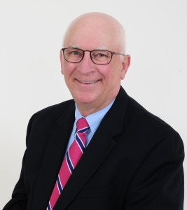 Charles Weircinski