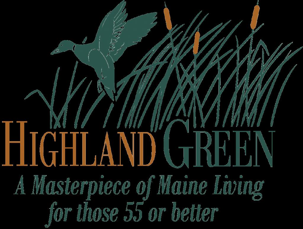 HG Masterpiece 55 Logo 2014