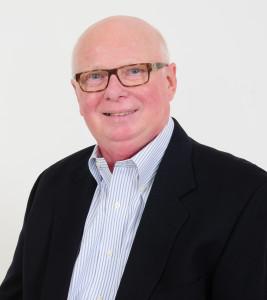 John R Webster