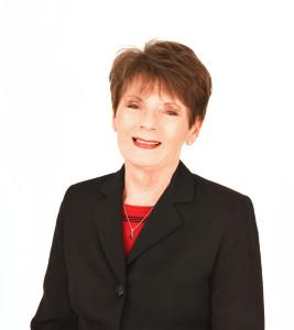 Lennie Burke