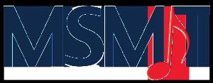 MSMT_logo_spot17-mark
