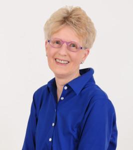 Margaret G Burroughs