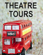 Widget theatre tours