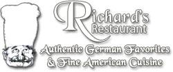 richards restaurant_full