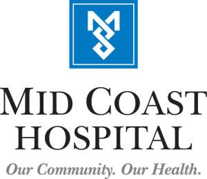 13 MSMT MCH Sq Logo RGB