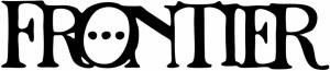 frontier_logo_black