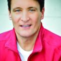 photo of Curt Dale Clark