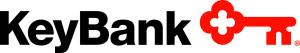 keybank-2014