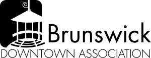 New BDA Logo