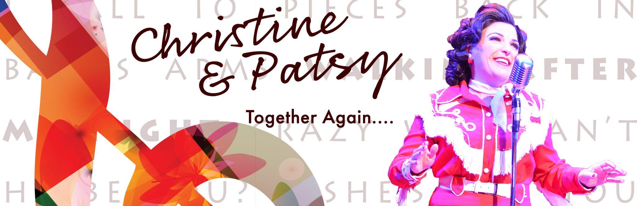 PATSY_webslide copy