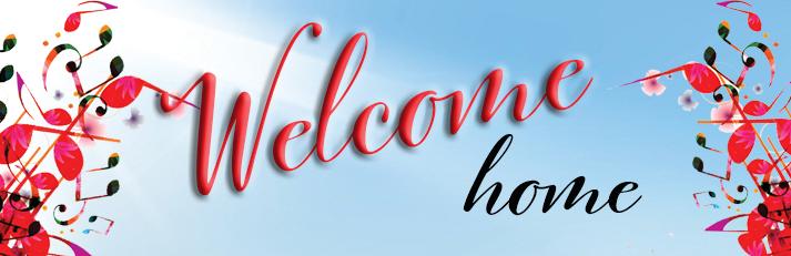 welcome_webslide